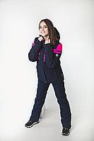 Женский горнолыжный костюм 1