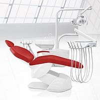 Стоматологическая установка DARTA 1605