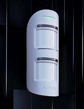 Ajax MotionProtect Outdoor белый Датчик движения уличный