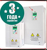 Преобразователь частоты 01189012_E NE200-2S0015GB 200-240V 1.5kW