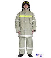 Боевая одежда БОП-2