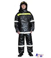 Боевая одежда БОП-3