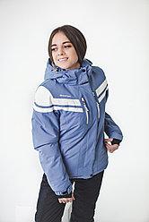 Женский горнолыжный костюм 3