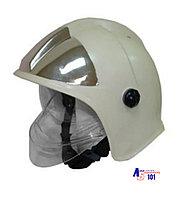 Каска-шлем ШКПС