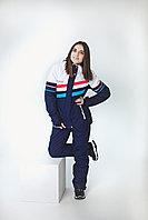 Женский горнолыжный костюм 50