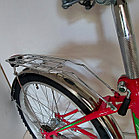 Складной велосипед Stels Pilot 710 24 колеса. Kaspi RED. Рассрочка., фото 3