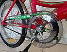 Складной велосипед Stels Pilot 710 24 колеса. Kaspi RED. Рассрочка., фото 6