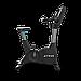 Вертикальный велотренажер True C400 + консоль Envision Compass, фото 3