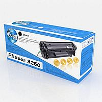 Совместимый картридж 106R01374 для принтеров Xerox Phaser 3250
