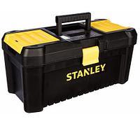 """Ящик для инструментов Stanley Essential 16"""" STST1-75517"""