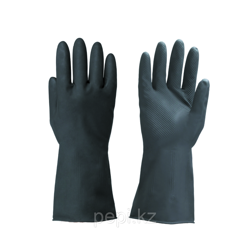Перчатки гелевые размер ХL
