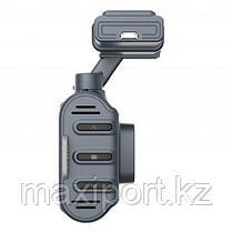 Silverstone F1 hybrid uno sport wi-fi+ micro sd 32gb(в подарок). Гарантия 1год!!!, фото 3