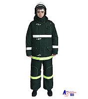 Боевая одежда БОП-1 ткань арамидная, фото 1