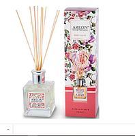 Аромадиффузор воздуха Areon Home Perfume Garden Rose Valley 50 ml