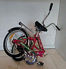 Складной велосипед Stels Pilot 310 20 колеса. Kaspi RED. Рассрочка., фото 2