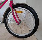 Складной велосипед Stels Pilot 310 20 колеса. Kaspi RED. Рассрочка., фото 3