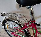 Складной велосипед Stels Pilot 310 20 колеса. Kaspi RED. Рассрочка., фото 4