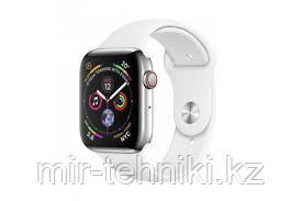 Смарт часы T500 (Smart Watch)