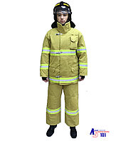 Боевая одежда БОП-1, фото 1