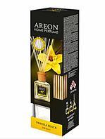 AREON LUX Vanilla Black 150 ml