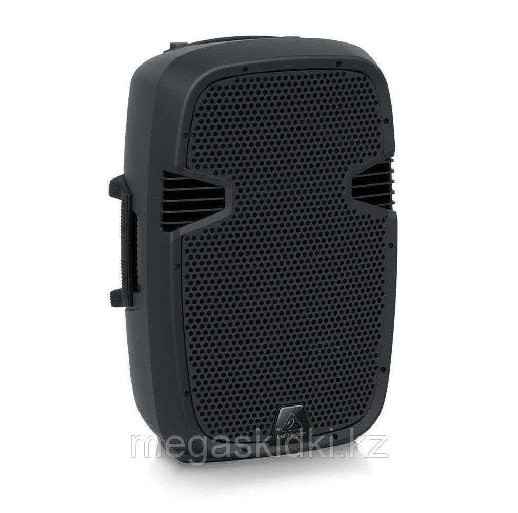 Активная акустическая система Behringer PK112A