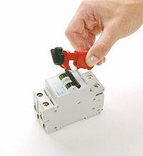 Блокираторы электроавтоматов
