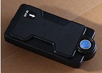 Автономный GPS-трекер Kingneed TK-20 с магнитным основанием (модификация 1)