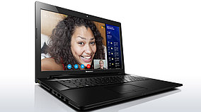 Ноутбук Lenovo G7070 17.3