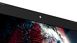 Ноутбук Lenovo G7070 17.3, фото 4