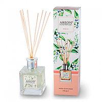 AREON Home Perfume Botanic Neroli 50 ml