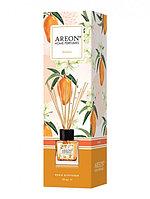 AREON Home Perfume Botanic mango 50 ml