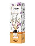 Аромадиффузор Areon Home Perfume 50 ml - Saffron 50 ml