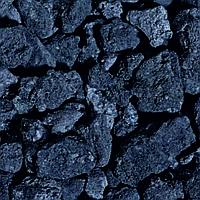 Кокс литейный каменноугольный КЛ-3 ГОСТ 3340-88
