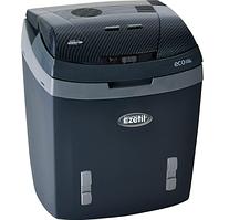 Холодильник EZETIL E-3000A AES+LCD
