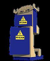Комплектная трансформаторная подстанция типа сельчанка 25кВА
