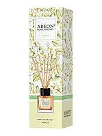 Areon Home Perfume 50 мл - Жасмин