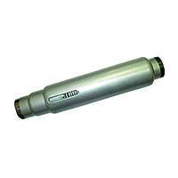 Компенсатор для систем отопления КСОТ 65-16-50 РКЭ