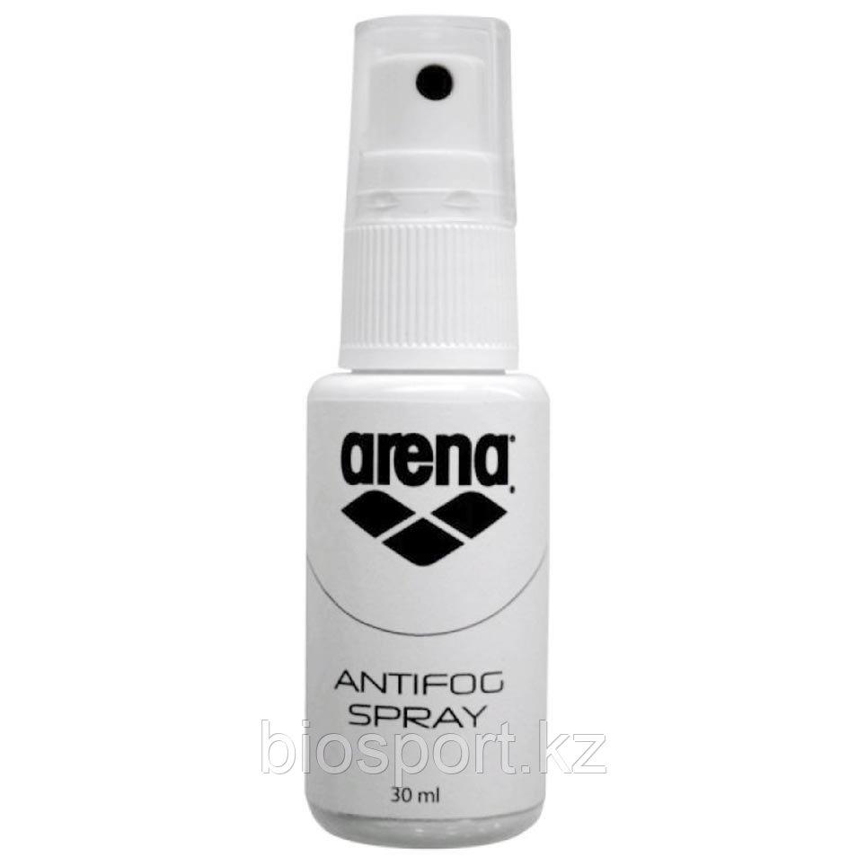 Arena антифог спрей Antifog - 30 ml