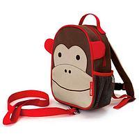 Рюкзаки и сумки для детей
