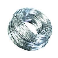 Проволока для холодной высадки 3 мм ст. 40 (40А) ГОСТ 5663-79