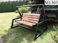 Садовая мебель М1303