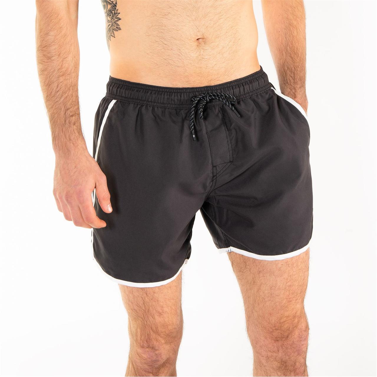 BRUNOTTI Мужские шорты - Е2