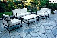 Садовая мебель МС 1304