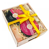 Подарочные наборы для женщин