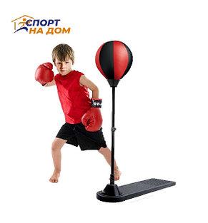 """""""Чемпионский набор"""" детский бокс (110 см), фото 2"""