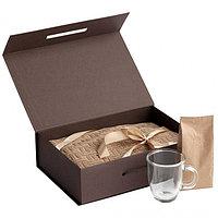 Подарочные наборы с кофе