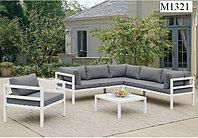 Садовая мебель М1321