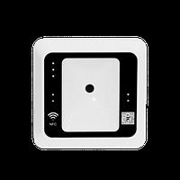 Считыватель QR-кода и RFID карт QR50