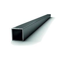 Труба стальная квадратная 150х7 мм ст. 20 (20А; 20В) ГОСТ 13663-86 бесшовная