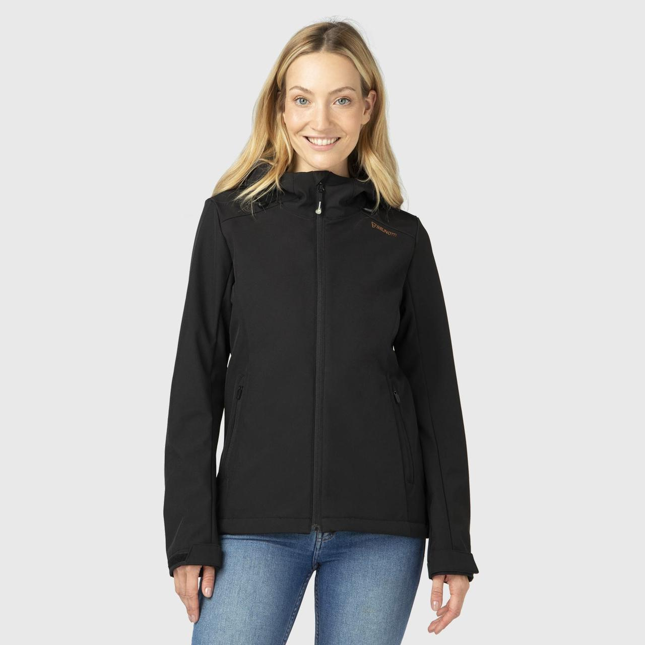 BRUNOTTI Женская куртка - Е2